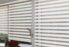 Pacific Fair Commercial blinds manufacturers 4